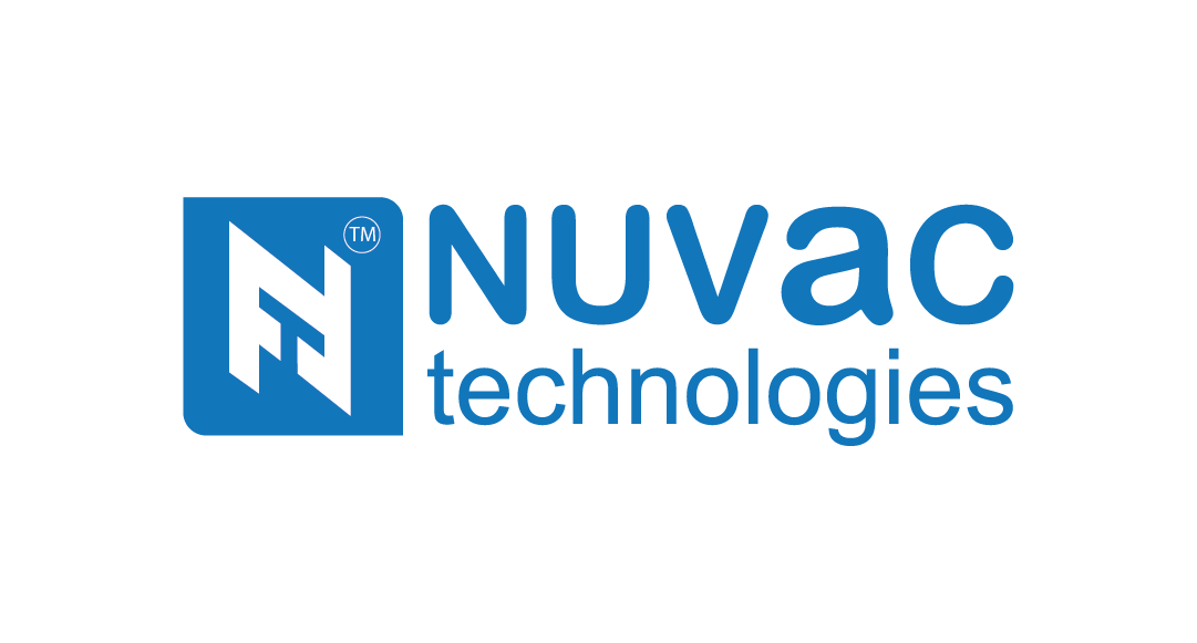 nuvac international